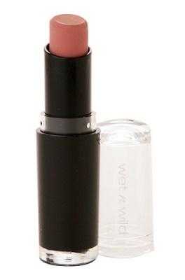 Wetwild Lipstick