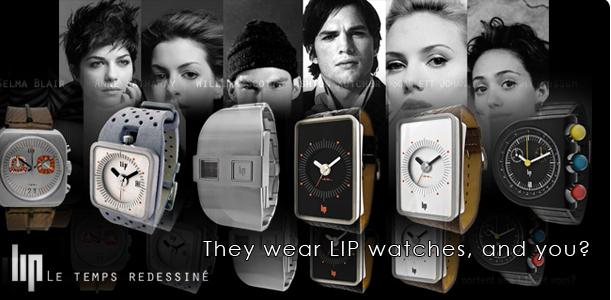 lip-watch2